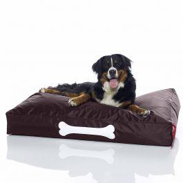 pouf pour chien doggielounge original fatboy mod le large. Black Bedroom Furniture Sets. Home Design Ideas
