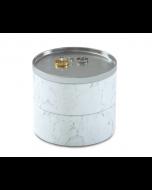 Boite à bijoux Tesora Box - Umbra