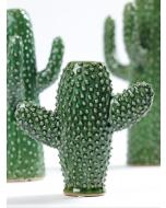 Cactus vase small Serax