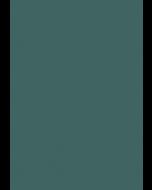 Couleur Inchyra Blue n°289 - Farrow&Ball