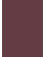 Couleur Preference Red n°297 - Farrow&Ball