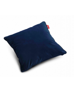 Coussin velours Square pillow Velvet - Fatboy