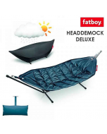 Hamac Headdemock  deluxe- Fatboy - outdoor