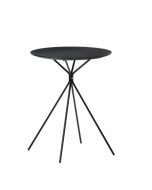 Table d'appoint Herman -Ferm Living