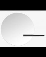 Miroir Le grand Rond B Shift - Bolia