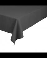 Nappe en lin XL - Lineo - Blomus-Noir