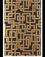 Papier peint Enigma - Farrow&Ball 5503