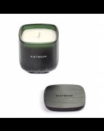 Bougie parfumée Piet Boon - Serax-Vert
