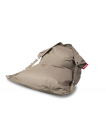 Pouf Buggle Up Outdoor - Fatboy