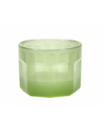 Verrine Jade Fish&Fish - Serax-Set de 4