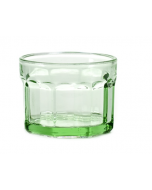 Verre Small 16 cl Fish&Fish - Serax-Set de 4