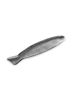 Plat à poisson Small 40cm Fish&Fish - Serax