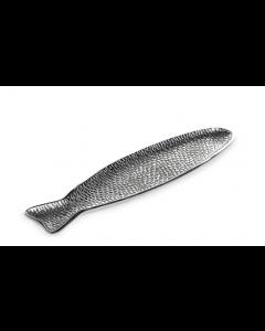 Plat à poisson Small 40cm Fish&Fish - Serax