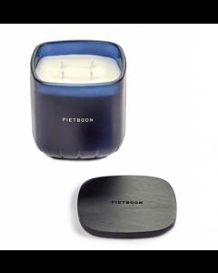 Bougie parfumée Piet Boon M - Serax-bleu
