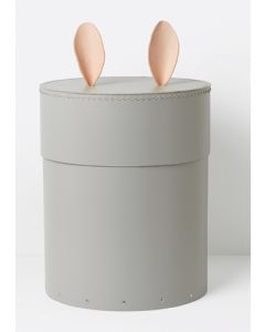 Box Rabbit - Ferm Living