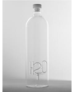 Bouteille Carafe H2O - Serax