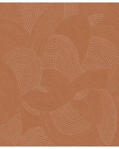 Papier peint Tjala - Casadeco