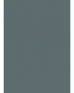 Couleur De Nimes n°299 - Farrow&Ball