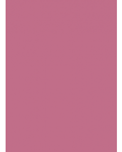 Couleur Rangwali n°296 - Farrow&Ball