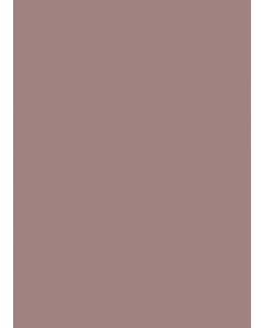 Couleur Sulking Room Pink  n°295 - Farrow&Ball