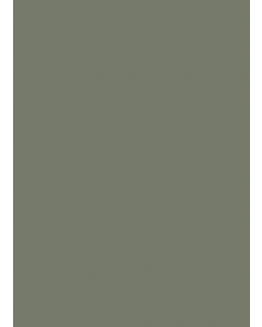 Couleur Treron n°292 - Farrow&Ball