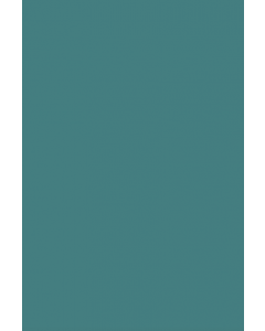Couleur Vardo n°288 - Farrow&Ball