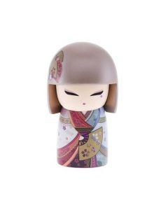 """Figurine Sachi """"joie"""" - Kimmidoll"""