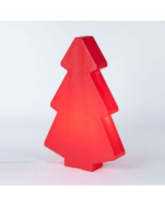 Sapin Lighttree H45cm IN