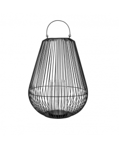 Lanterne Nidea S - Blomus