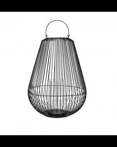 Lanterne Nidea L - Blomus