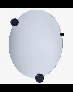 Miroir Balance - Bolia