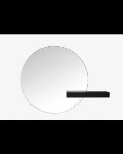 Miroir Le petit Rond B Shift - Bolia