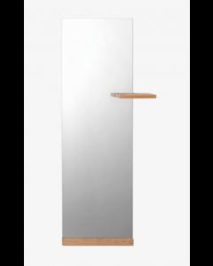 Miroir Posé W Shift - Bolia