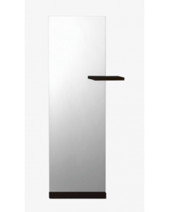 Miroir Posé B Shift - Bolia