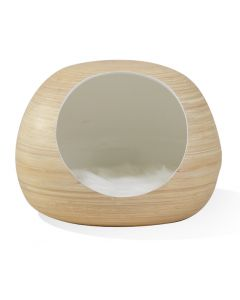 Niche Design pour chat - Dandy Ball