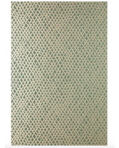 Papier peint Amine - Farrow&Ball 4404