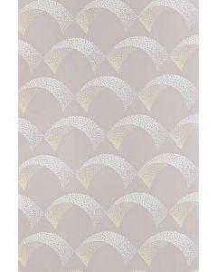 Papier peint Arcade - Farrow&Ball BP5307