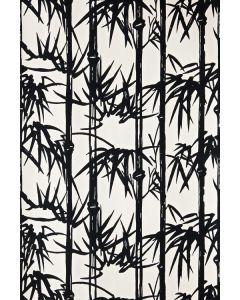 Papier peint Bamboo - Farrow&Ball 2119