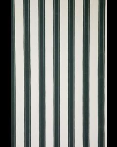 Papier peint Block Print Stripe - Farrow&Ball