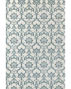 Papier peint Brocade - Farrow&Ball BP3209