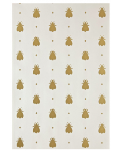 Papier peint Bumble Bee - Farrow&Ball