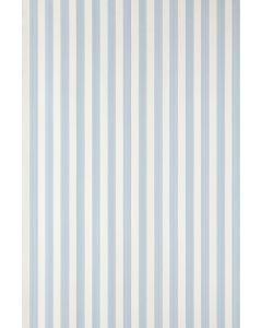 Papier peint Closet Stripe ST 360