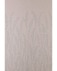 Papier peint Feather Grass - Farrow&Ball BP5102