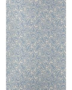 Papier peint Feuille - Farrow&Ball BP4907