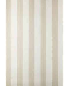 Papier peint Five Over Stripe 612