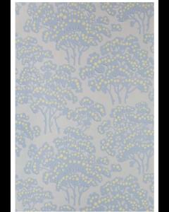 Papier peint Hornbeam - Farrow&Ball BP5001