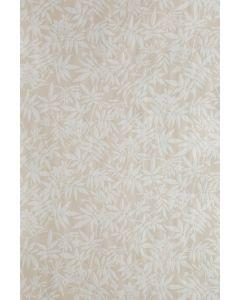 Papier peint Jasmine - Farrow&Ball BP3901