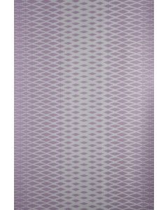 Papier peint Lattice - Farrow&Ball 3502