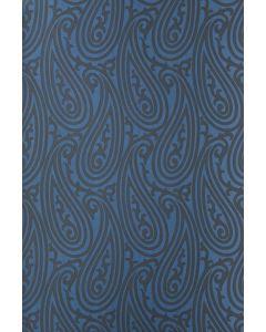 Papier peint Paisley - Farrow&Ball 4701