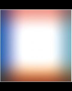 Papier peint panoramique ASMR - Bien Fait